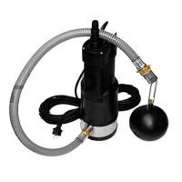 DIVERTRON 1000 X + 1 M SUCTION KIT